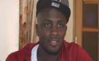 Aba à GFM : «Ce que Youssou Ndour et Wally m'ont dit»