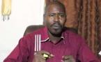 Rapport de Human Rights Watch : « Il faut éviter de stigmatiser l'enseignant » (Cheikh Mbow, Cosydep)