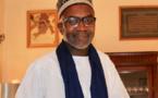 Dakar étouffe... le pays souffre... (Par Amadou Tidiane Wone)