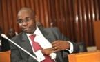 Samuel Sarr écrit à Macky Sall