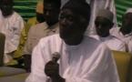 Ecoutez encore ce que dit Serigne Mbaye Abdou sur les femmes
