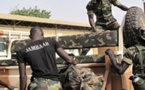 « Guerre » au Yémen : Macky doit des excuses au peuple sénégalais