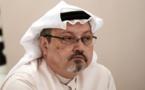 Affaire Jamal Khashoggi : La peine de mort requise contre 5 accusés
