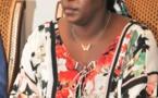 Cette dame malade depuis plus de dix ans compte sur Marième Faye pour guérir [Vidéo]