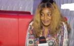 Mignonne, la fille de Demba Dia, fait un témoignage poignant sur son père