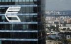 Un prêt russe de plus de 10 milliards d'euros attribué par erreur à la Centrafrique