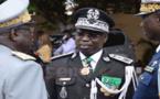 """""""Racket organisé"""" dans les brigades : Le chef de la gendarmerie sur la défensive"""