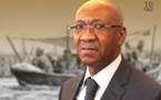 Présidentielle 2019 : Cheikh Hadjibou Soumaré fin prêt pour la campagne électorale