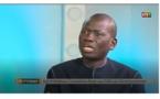 Serigne Mboup corrige: «Avec les chambres de commerces, il est plus facile de faire la promotion du Sénégal..