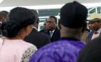Phase 2 du PSE : Le Sénégal veut lever 4684 milliards à Paris