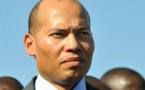 Audit de la gestion des finances publiques : Karim Wade écrit