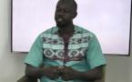 Ousmane Sonko s'en prend à Niass et Tanor: Ces vieux qui n'ont fait que sombrer le Sénégal dans le classement des 25 pays les plus pauvres du monde »