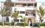 10 millions volés à Dakar Dem Dikk