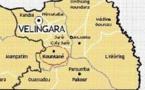 Vélingara : Perturbations scolaires au lycée de kounkané.Les élèves décrètent 72 h de grève renouvelables