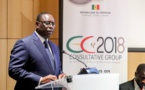 Groupe consultatif: Le Sénégal obtient plus de 2,5 fois ce qu'il recherchait