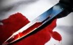 Yeumbeul: Elle poignarde son mari qui a pris une seconde épouse