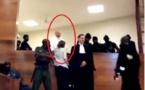 Karim Wade veut une coalition contre Macky Sall