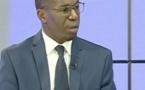 « Juge Dème », Nafissatou Wade, Sheikh Alassane Sène, Capitaine Dièye…Désistements en cascade à la Présidentielle de 2019