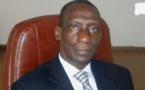 Mamadou Diop Decroix : « Il y en a qui laissent Macky Sall se préparer à mettre le feu dans le pays »
