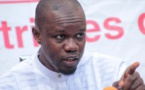 Ousmane Sonko à Madiambal : « Ya gnak diom » (Vidéo)