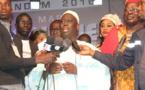 Campagne électorale de Sonko : Aliou Sall pointe un doigt accusateur sur…