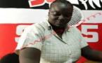 Revue de Presse en français du 12 Janvier 2019 avec Ndeye Mareme Ndiaye