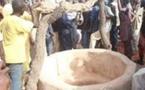 Suicide à Nioro : Une mère de 5 enfants se jette dans un puits