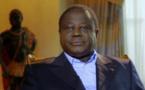 Henri Konan Bédié réagit à la libération de Gbagbo : « Je compte le rencontrer à son retour en Côte d'Ivoire »