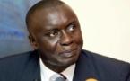 Vidéo: Idrissa Seck au chevet des militants de Khalifa Sall attaqués par les forces de l'ordre…