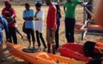Canoë-Kayak : La fédération internationale offre 60 bateaux au Sénégal