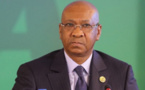 "Cheikh Hadjibou Soumaré comme plan B du PDS: ""J'ai rencontré Abdoulaye WADE à Doha mais.."" [video]"