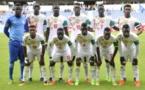 Les Juniors sénégalais battent les Saoudiens, 2- 0 en amical
