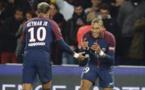 Ligue 1 : Le PSG en passe neuf à Guingamp mais perd Verratti