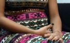 Guédiawaye-Un marabout traîné à la barre par sa domestique pour viol