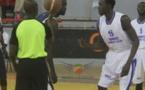 Basket (1res journées) : La hiérarchie respectée