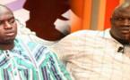 La réponse de Gaston Mbeugu à Aziz Alé Ndiaye « Lamd dji mako teugu dafa dioum wonama...
