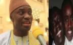 Sala Bigue fait des révélations sur l'affaire Pape Diouf-Wally Seck
