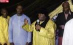 """Baraya: """" Le PDS Saint-Louis soutient Macky SALL ... » [Vidéo]"""