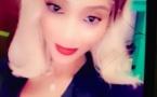 Adja Diallo annonce son divorce sur son snap et fait de graves révélations sur son ex-mari...