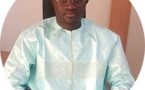 JE PLAIDE NON COUPABLE : Maître Aissata Tall, choix d'un politique ou tout simplement choix politique...