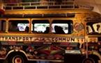 Patte d'Oie : Un ''car rapide'' renverse violemment un enfant de 2 ans