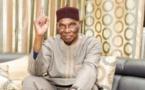 L'opposition appelle les Sénégalais à réserver à Wade un accueil populaire