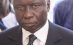 Présidentielles 2019 / Idy « raye » Macky à Khombole : « Il passe tout son temps à promettre des milliards alors qu'il a trahi le peuple »
