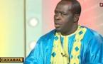 Meeting de Macky : Doudou Ndiaye Mbengue humilié par…