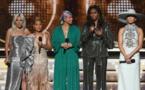 61e cérémonie des Grammys : Ce qu'il faut retenir de la soirée
