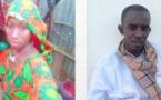 Horreur à Hamady Ounaré, il tue son épouse en lui fracassant la tête avec une pioche