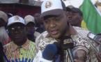 «Les sénégalais sont en train de vivre le bilan de Macky Sall»