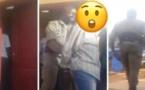 """Le """"boucher"""" d'Hamady Ounaré arrêté, il avait tué son épouse en lui fracassant la tête"""
