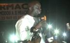 Touba : Idrissa SECK confiant de sa victoire au premier tour (vidéo)