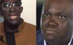 Un fils de Moustapha Cissé Lô menace et insulte Birima Ndiaye